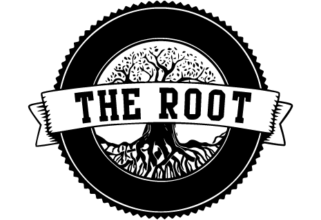 logo The Root