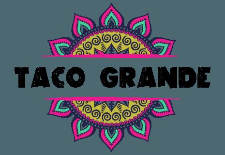 Taco Grande Szczecin Meksykańska Dania Na Lunch Zamów
