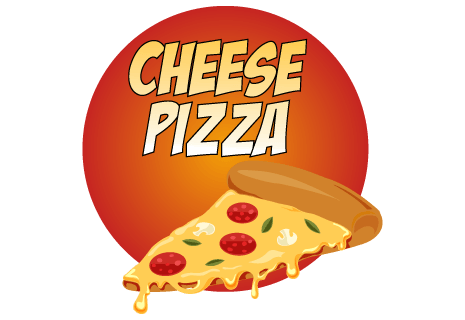logo Cheese Pizza