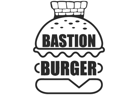 logo Bastion Burger
