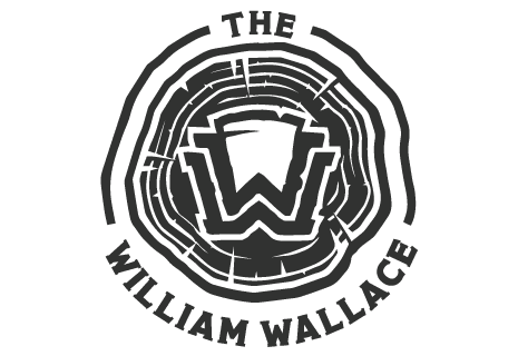 logo The William Wallace