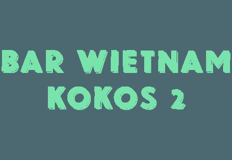 Bar Wietnam Kokos 2 Ostrow Mazowiecka Zamow Z Dostawa Pyszne Pl