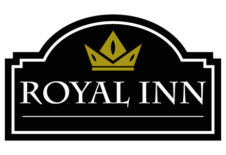 logo Royal Inn Kebab