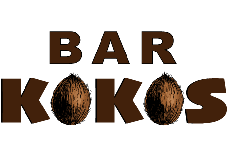 logo Bar Kokos