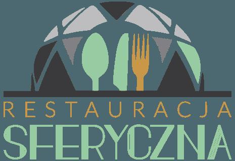 Zamów Jedzenie Online W 71 745 Pysznepl