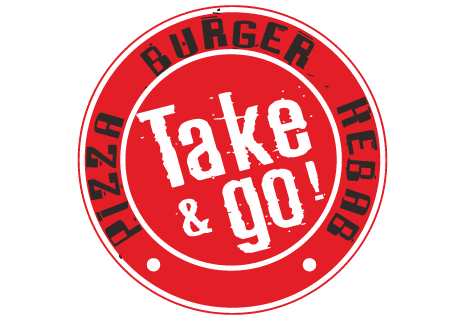 logo Take and Go