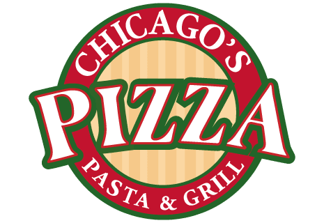 logo Chicago's Pizza