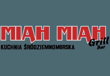Miah Miah Kalisz Turecka Wegetarianska Miedzynarodowa Zamow