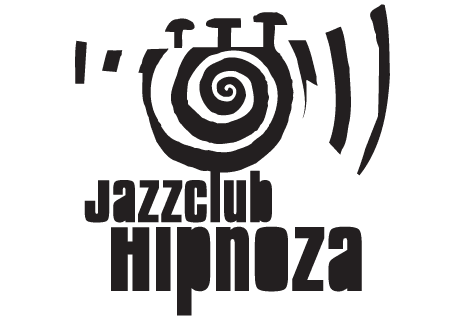 logo Jazz Club Hipnoza
