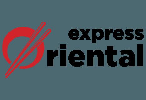 Express Oriental Poznań Chińska Tajska Wietnamska