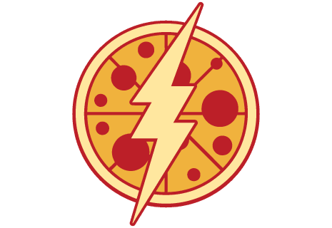logo PowerFood Pizza & Burger