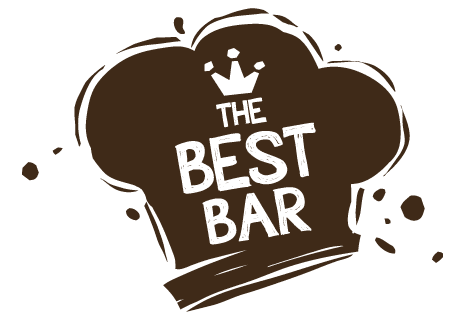 logo The best Bar