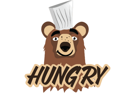 logo Hungry