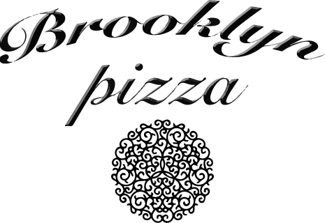 logo Brooklyn Pizza