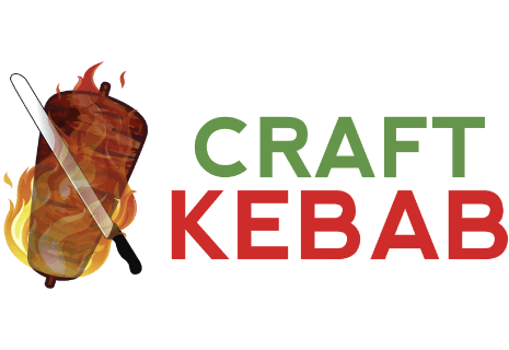 logo Craft Kebab