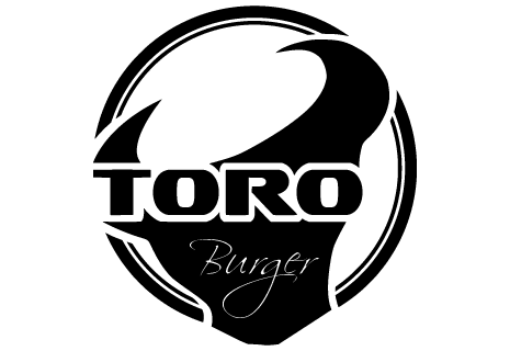logo Toro - Cheat Meal