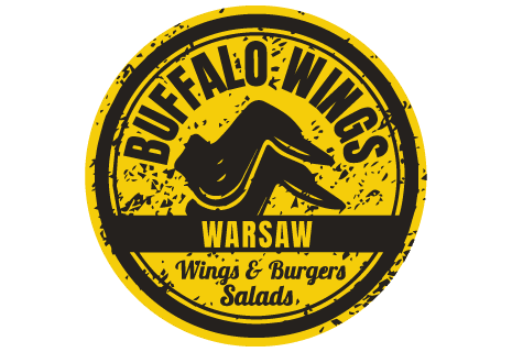 logo Warsaw Buffalo Wings