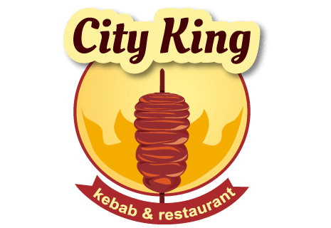 City King Kebab Restaurant Pabianice Turecka Kebab
