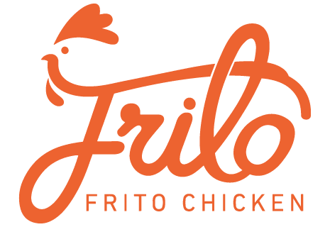 logo Frito Chicken