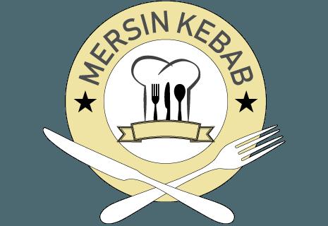 Zamow Indyjskie Jedzenie W Zabki 05 091 Pyszne Pl