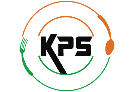 logo KPS Indian Cusine