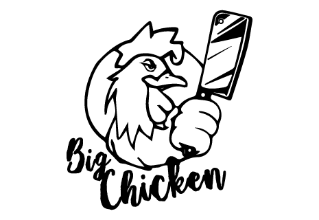 logo Big Chicken