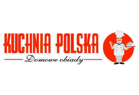 Kuchnia Polska Wloclawek Delivery Order Online Pyszne Pl