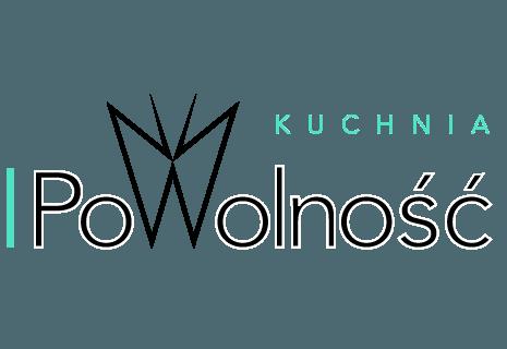 Kuchnia Powolność Poznań Wegańska Międzynarodowa Dania
