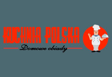 Kuchnia Polska Kaliska Włocławek Zupy Polska Dania Na