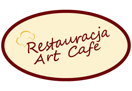 logo Art-Cafe