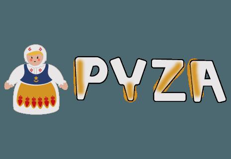 Pyza Kuchnia Polska Tarnów Polska Pysznepl