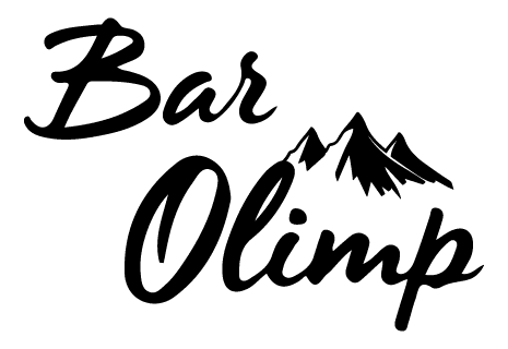 logo Bar Olimp
