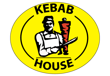 logo Pizza & Kebab House - Supersam