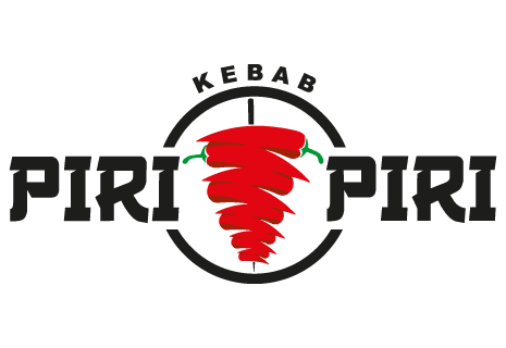 Piri Piri Kebab Produkcja Własnej Baraniny Lublin