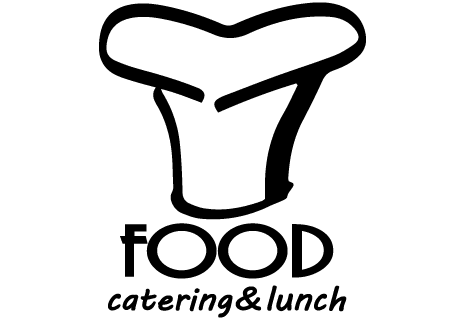 logo Food Catering & Lunch
