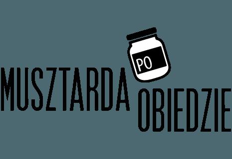 Musztarda Po Obiedzie Kuchnia Polska łódź Makarony Pizza