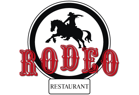 logo Rodeo Restaurant