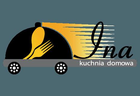 Ina Szczecin Polska Pysznepl