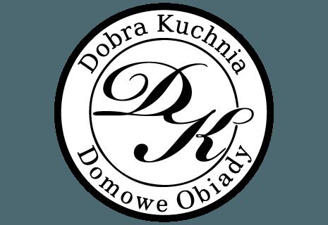 Dobra Kuchnia Szczecin Zupy Polska Dania Na Lunch Zamów