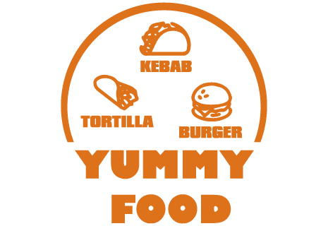 logo Magia Smaku & Yummy Food